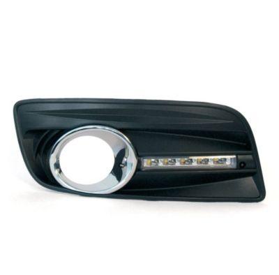 LED Tagfahrlicht, VW Golf 5 GTI GTi+Sport