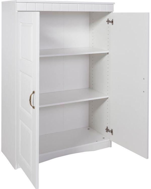 vogl aktenschrank h ndfeld ii schrank dielenschrank. Black Bedroom Furniture Sets. Home Design Ideas
