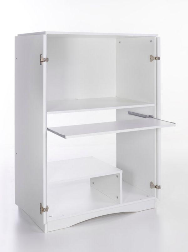 vogl computerschrank tungerloh pc schrank b roschrank. Black Bedroom Furniture Sets. Home Design Ideas