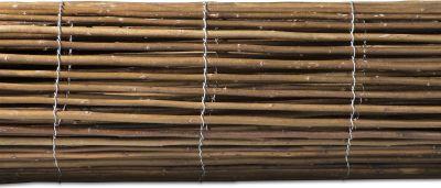 Willow Sichtschutzmatte 300 x 100 cm