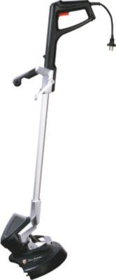RT 6035 Elektro-Rasentrimmer