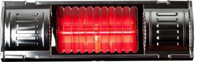 HeizMeister Professional 500 Infrarotstrahler 500 W