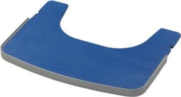 Tamino Spielbrett Blau (0045SB)