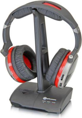 HS 1300 Stereo-Funkkopfhörer