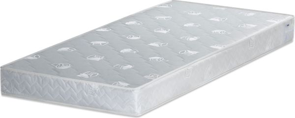 winkle bonnell federkernmatratze amsterdam hg2 matratze bonnell federkern ebay. Black Bedroom Furniture Sets. Home Design Ideas