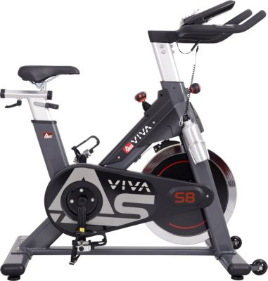 asviva-indoorcycle-cardio-viii-high-end-real-bicycle