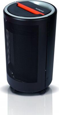 Hotspot Blue Flame Gasheizgerät 4kW
