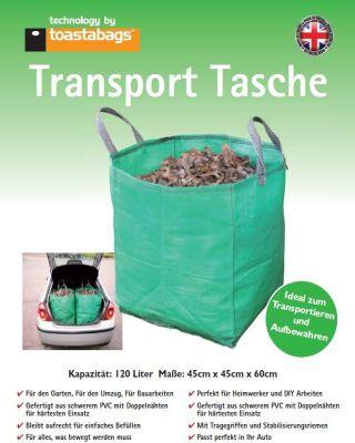 Transport Tasche 120 Liter