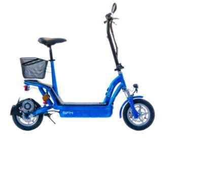 saxxx-oliver-500-si-12ah-elektroroller-blau