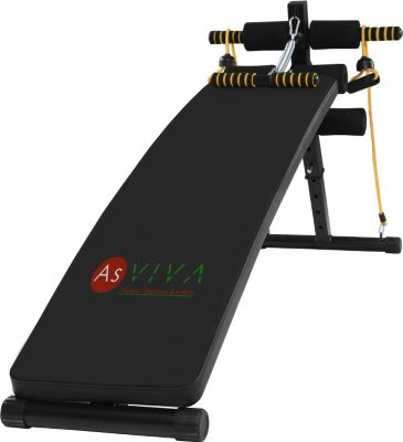 Bauchtrainer A2