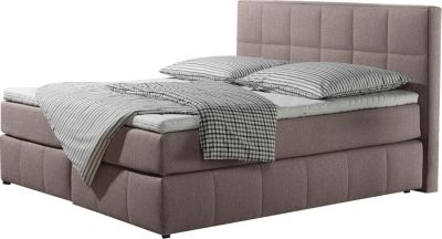 duschvorhang 180x200 beige preisvergleich die besten. Black Bedroom Furniture Sets. Home Design Ideas