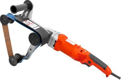 Holzmann RSG760 Rohrschleifgerät
