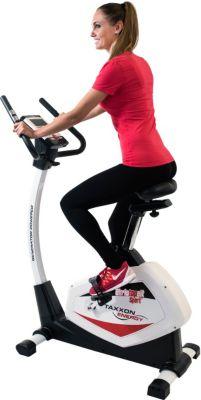 christopeit-sport-heimtrainer-ergometer-taxxon