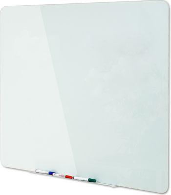 Bi-Office Magnetische Glastafel 1200x900 mm