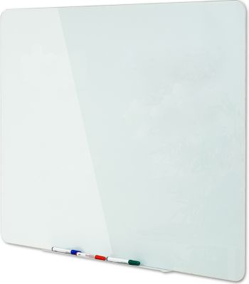 Bi-Office Magnetische Glastafel 1500x1200 mm