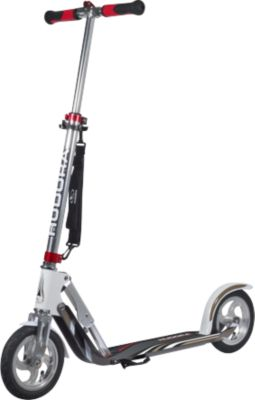 Big Wheel AIR 205 Scooter