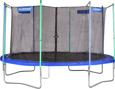 hudora-fitness-trampolin-400v