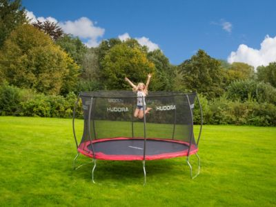 hudora-fantastic-trampolin-400v