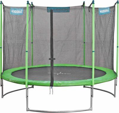 hudora-family-trampolin-300-v