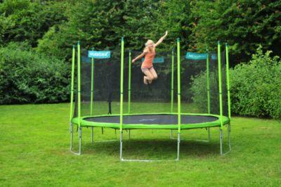 hudora-family-trampolin-400v
