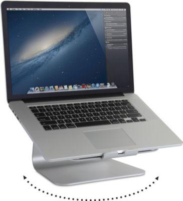 mStand360 Laptop Stand 26,5 cm Auflage