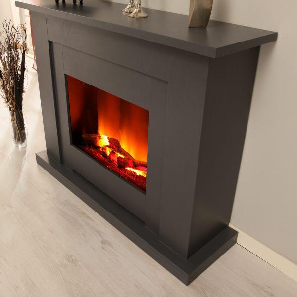 albero elektrokamin perth elektro elektrischer kamin. Black Bedroom Furniture Sets. Home Design Ideas