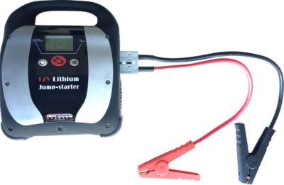 Profi Power JSG 9000 Jump Starter Starthilfegerät