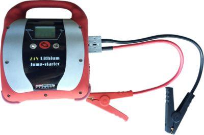 Profi Power JSG 9000 24 V Jump Starter Starthilfegerät