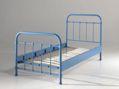 vipack-metallbett-new-york-90x200-cm-blau