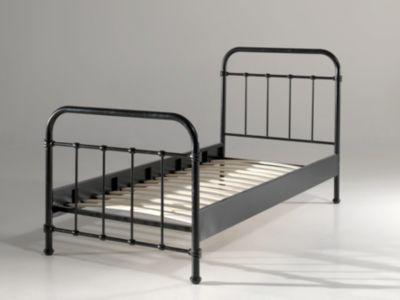 vipack-metallbett-new-york-90x200-cm-schwarz