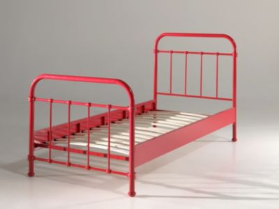 vipack-metallbett-new-york-90x200-cm-rot