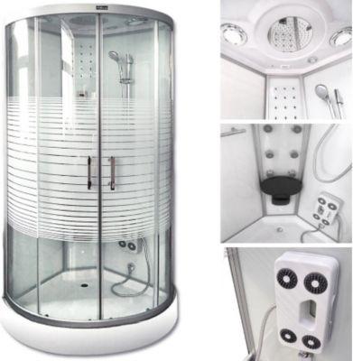 home-deluxe-white-crystel-dampfduschkabine-100x100-cm
