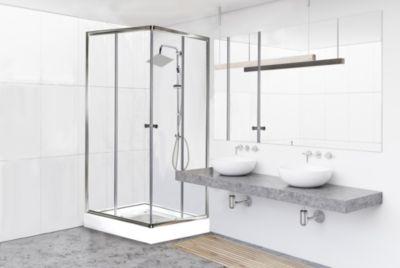 home-deluxe-tear-duschkabine-100x100