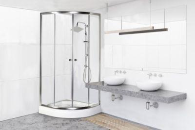 home-deluxe-drop-duschkabine-100x100