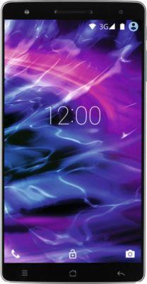 15,24cm/6´´ Smartphone MEDION® LIFE® X6001 (MD ...