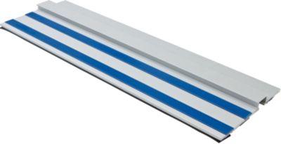 Führungsschiene 600mm für PL305 Tauchsäge