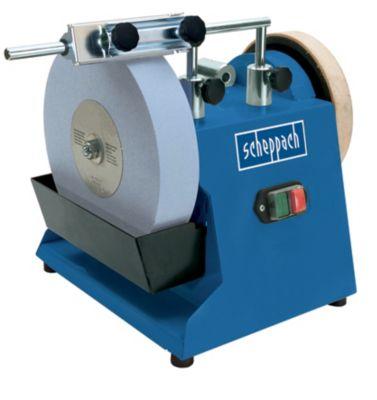 Scheppach  TIGER2500 Nass-Schleifmaschine
