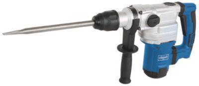 DH1200MAX Abbruchhammer
