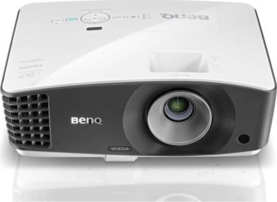 BenQ MW705 Daten-/ Videoprojektor