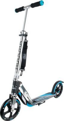 Big Wheel RX-Pro 205, blau