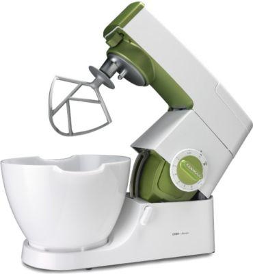 KM 355007 Küchenmaschine
