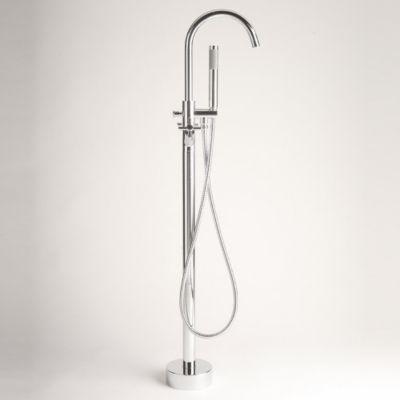 Standarmatur badewanne preisvergleich die besten angebote online kaufen - Standarmatur badewanne ...