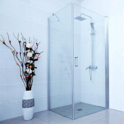 home-deluxe-luma-duschabtrennung-80x80-cm-rechts