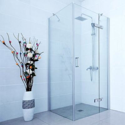 home-deluxe-luma-duschabtrennung-100x100-cm