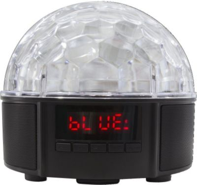 logilink-magic-ball-partylight-lautsprecher