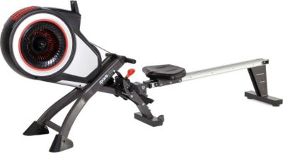 sportplus-rower-magnetic-sp-mr-010