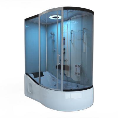 Bis 160 Kg Duschhocker Erfrischung Weiss Clever Duschklappsitz Exklusiv TÜv Geprüft Duschsitz