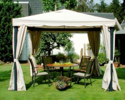 leco profi pavillon preis bild rating vorlieben kommentare. Black Bedroom Furniture Sets. Home Design Ideas