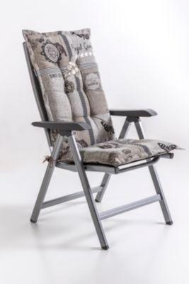 hochlehner auflage preisvergleich die besten angebote. Black Bedroom Furniture Sets. Home Design Ideas