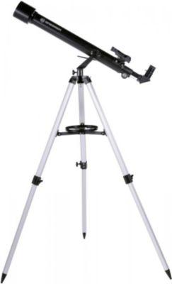 Bresser  Arcturus 60/700 AZ carbon design - Linsenteleskop